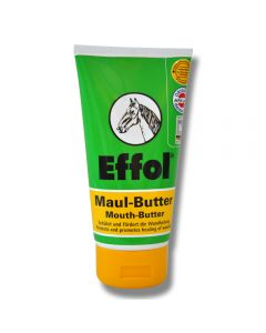 Hästsalva Effol Mouth Butter 150 ml