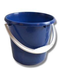 Hink 5 liter Blå