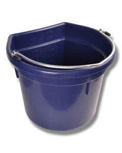 Hink flat sida marin 20 liter