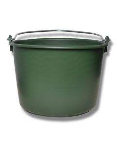 Hink murarmodell 17 Liter