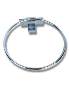 Hinkhållare för 7-litershink 250 mm