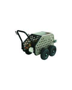 Högtryckstvätt Reno Mobil 21 liter