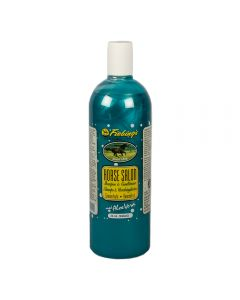 Horse Salon Shampoo Fiebing 946 ml
