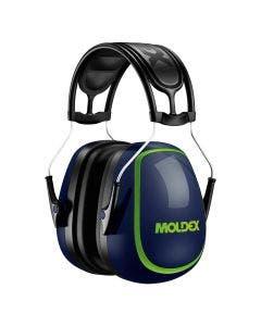 Hörselskydd Moldex M5