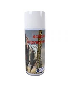 Impregnering spray 400 ml