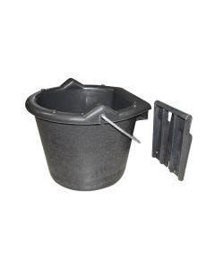 Värmehink Foga Isobar 20 L 60 W 24 V