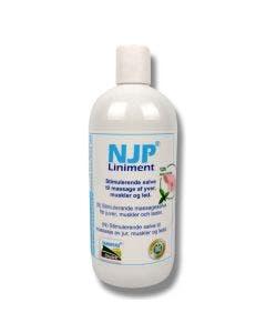 Juverliniment Orginal NJP 500 ml