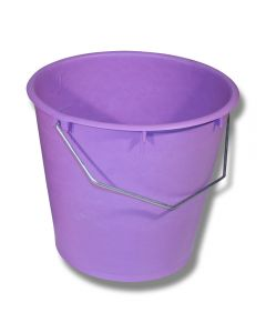 Kalvhink 7 liter Lila