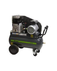Kompressor Luna ACB4-90t 400v