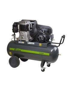 Kompressor Luna ACB5.5-150s400