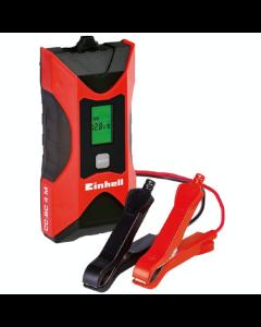 Einhell Batteriladdare, CC-BC 4 M