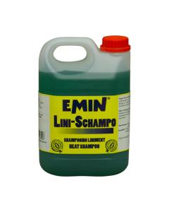 Lini-Schampo Emin 520 ml