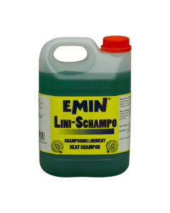 Lini-Schampo Emin 2500 ml