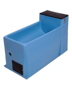 Vattentråg Lil-spring 3201