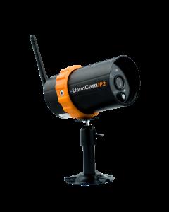 Övervakningskamera FarmCam IP2