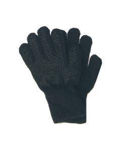 Magic Gloves vuxen marin
