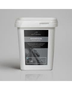 Hästmineral Activ Mineral Magnesium 1 kg