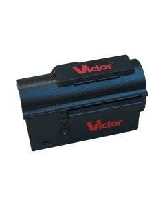 Elektronisk musfälla Victor Multi-Kill