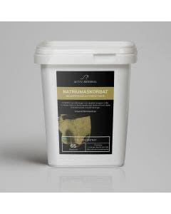 Hästmineral Activ Mineral Natriumaskorbat 1 kg