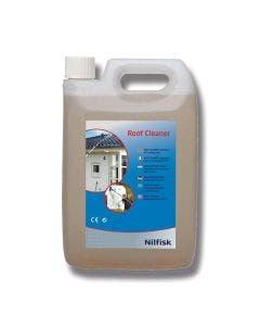 Nilfisk-Alto Roof Cleaner rengöringsmedel 5 liter