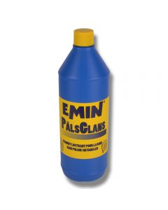 Pälsglans Emin 1 liter