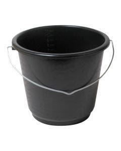 Plasthink Gewa 12 liter