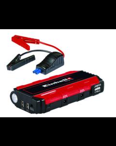 Multi Powerbank Einhell CE-JS 12