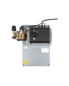 Stationär Högtryckstvätt IPC MLC-CD1310PM