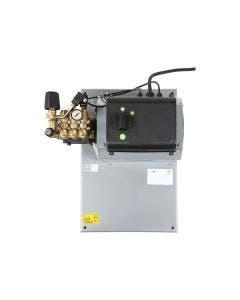 Stationär Högtryckstvätt IPC MLC-CD1915PT
