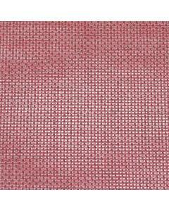 Vindnät Zill Standard Röd