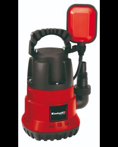 Dränkbar pump Einhell - GC-SP 2768