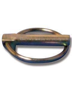 Ringsprint 4,5 mm 10 st / SB