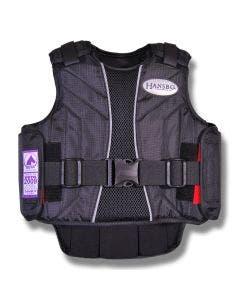 Säkerhetsväst Hansbo Supraflex