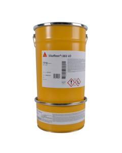 Sikafloor-161 2-KOMP. PRIMER 10KG (7,9+2,1KG)