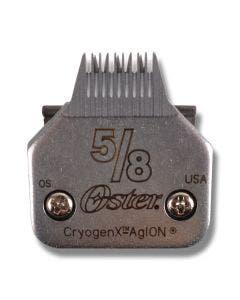 Skärhuvud, S5/8 till Golden A5 & Aesculap FAV CL