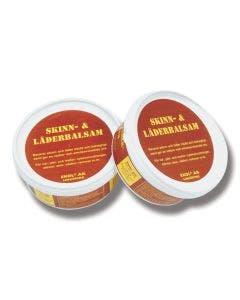 Skinn- och läderbalsam Ekol 385 ml
