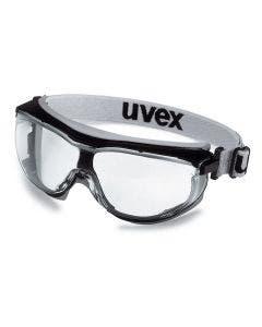 Skyddsglasögon Uvex Carbovision Korgmodell