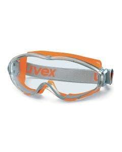 Skyddsglasögon Uvex Ultrasonic Korgmodell