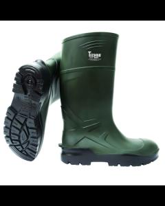Skyddsstövel Techno Boots Troya Ultragrip S5