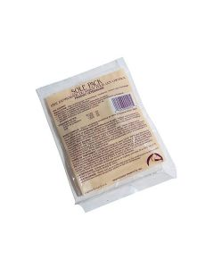 Sole Pack 57 g