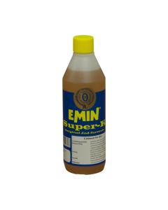 Super-K Emin 500 ml