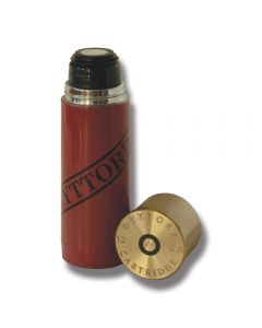 Termos Gyttorp 750 ml