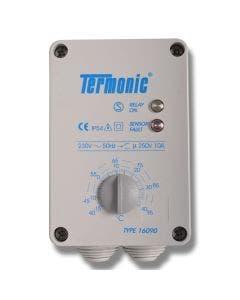Termostat Termonik IP 54