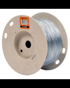 Stängseltråd Gallagher 2,0mm, 400m