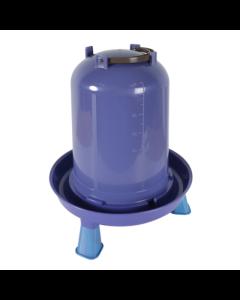 Vattenautomat 8 Liter Med Ben