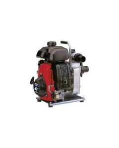 "Vattenpump Honda WX15 1,8 hk Slanganslutning 1,5"""
