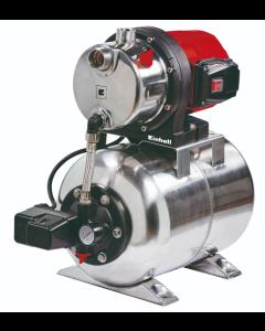 Vattenpump Einhell GC-WW 1250 NN