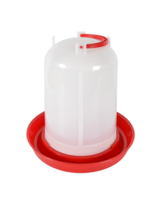 Vattenautomat 5 liter