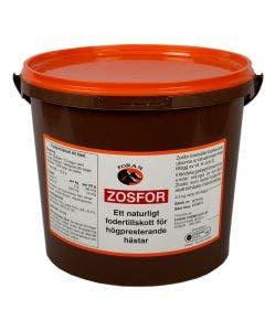 Zosfor Foran 2.5 kg