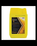 Desinfektionsmedel Virkon S 2,5 kg